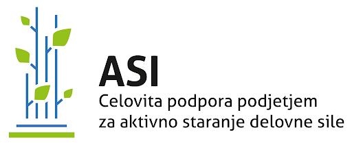 ASI 2019
