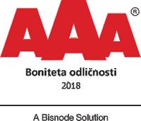 Bisnode AAA